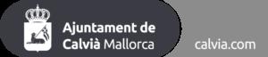 Ajuntamentdecalvia_logo