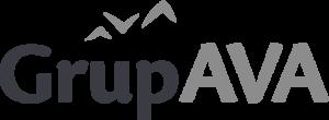 Grupava_logo