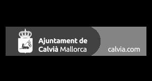 LOGO_BN_AYUNT CALVIA