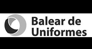 LOGO_BN_BALEARS UNIFORME