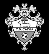 LOGO_BN_CD CALVIA