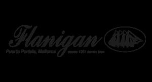 LOGO_BN_FLANIGAN