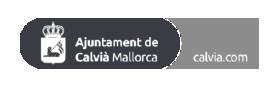 coent_cliente_ajuntament_calvia