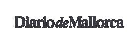 coent_cliente_diario_de_mallorca