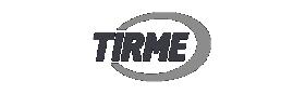 coent_cliente_tirme