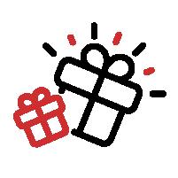 Diseño gráfico Coent agencia de branding